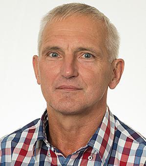 Berend Akkerman