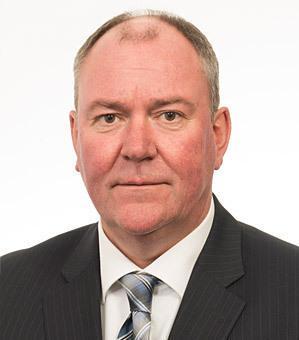 Jürgen Lemme