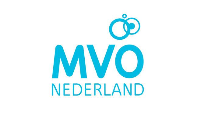 mvo_content