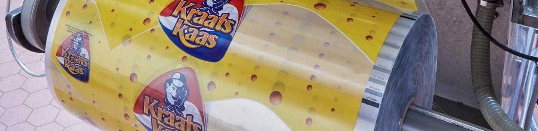 raspen-verpakken-3